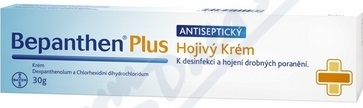 Bepanthen Plus krém 30g.jpg