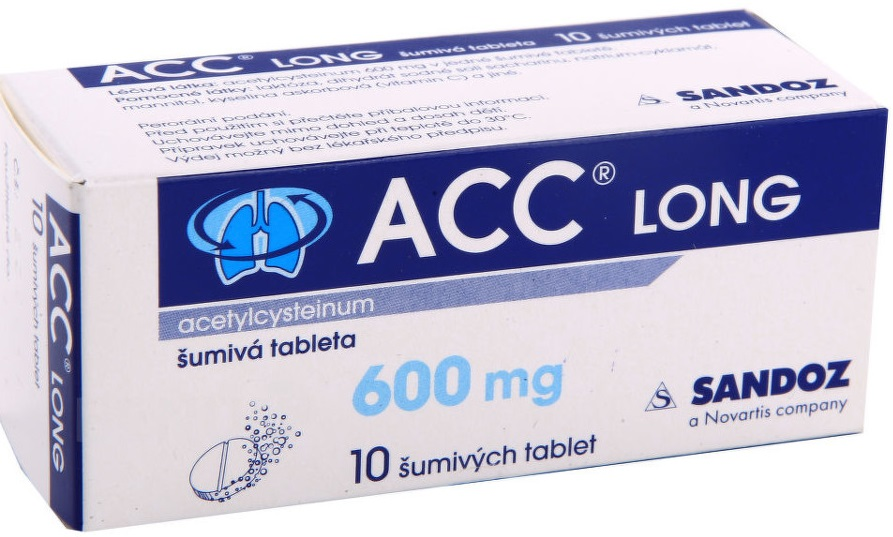 Acc long 10 šumivých tablet[1].jpg