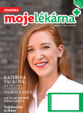 magazin_2019-02.png