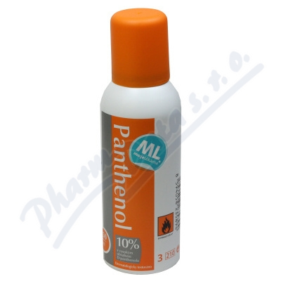 ML Panthenol sprej 10% 150ml.jpg